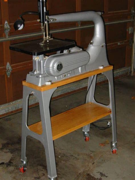 images  workshop scroll   pinterest