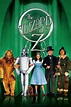 The Wizard of Oz (1939) - Posters — The Movie Database (TMDb)