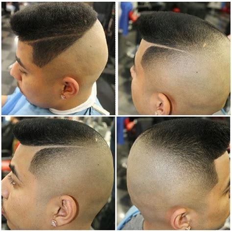 1000 images about southside fades on flats