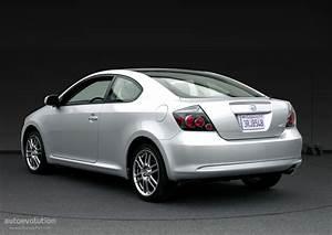 Tc Automobile : scion tc specs 2003 2004 2005 2006 2007 2008 2009 2010 autoevolution ~ Gottalentnigeria.com Avis de Voitures
