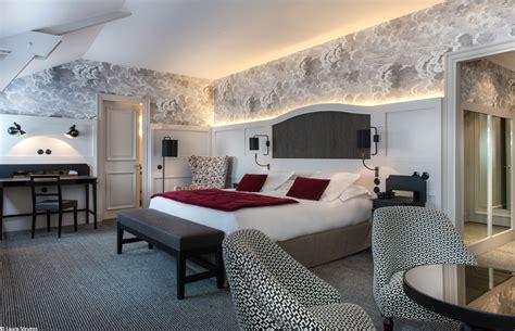 chambre d hote aubusson découvrez 11 adresses parisiennes branchées décoration