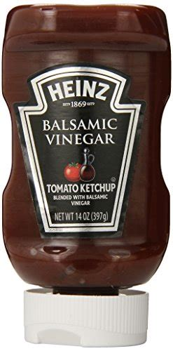 Heinz Tomato Ketchup – Online Grocery Market