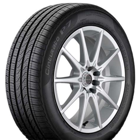 pirelli cinturato all season plus pirelli cinturato p7 all season plus town fair tire