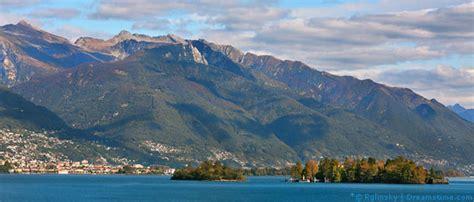 lago maggiore mit hund urlaub hund lago maggiore ferienh 228 user ferienwohnungen