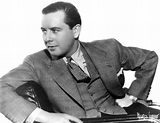 File:Ben Lyon 1936.JPG - Wikimedia Commons
