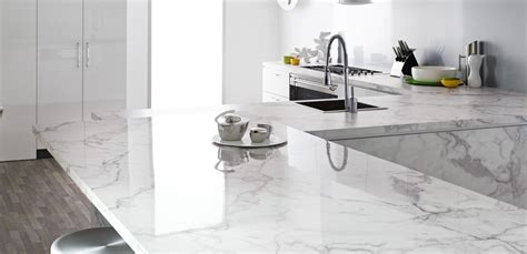 White Kitchen Granite Ideas - welcome to burleigh laminated benchtops burleigh laminated benchtops