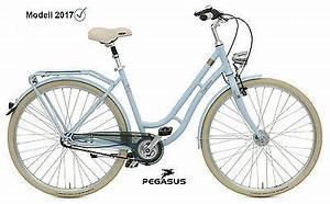 Pegasus Fahrrad 28 Zoll Damen : top gepfl damen fahrrad 28 zoll 7 gang nabendynamo tacho uvm eur 250 00 picclick de ~ Blog.minnesotawildstore.com Haus und Dekorationen