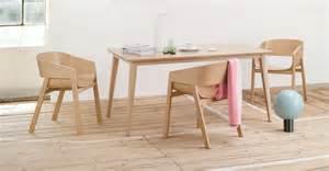 scandinavian design furniture modern scandinavian furniture scandinavian home design contemporary modular scandinavian furniture