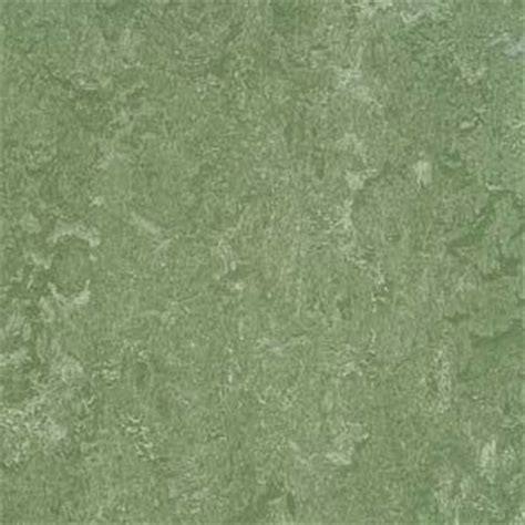 Forbo Marmoleum Composition Tile (MCT) Jade