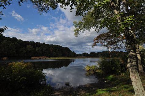 Quinebaug River - Wikipedia