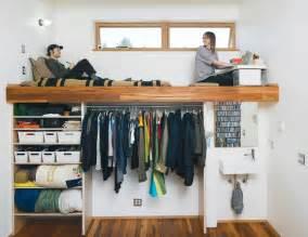 kleines schlafzimmer ideen space saving beds bedrooms