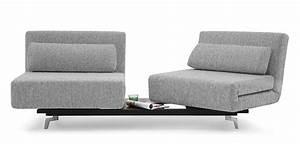 canape convertible design accueil gtgt touslescanapescom With tapis de marche avec canape convertible vrai matelas