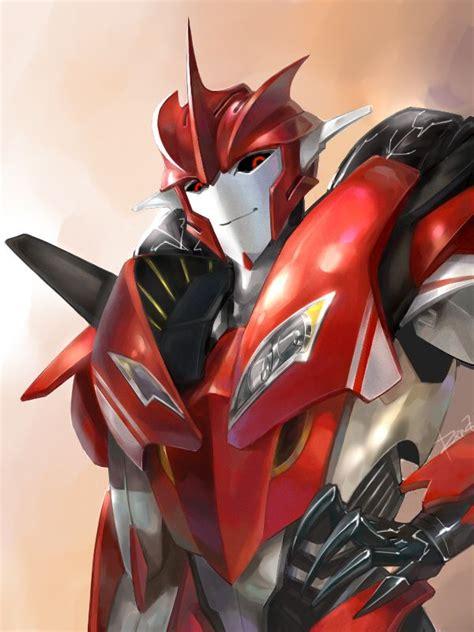 Knockout Anime Wallpaper - transformers knockout by blip nya on deviantart knockout