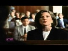 A Mother's Revenge [1993] | Documentary movies, Lifetime ...