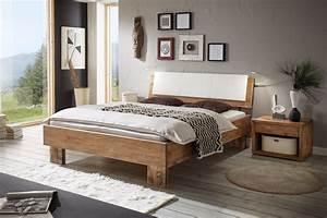 Bett Pinie Massiv : bett pinie massiv planen ~ Sanjose-hotels-ca.com Haus und Dekorationen