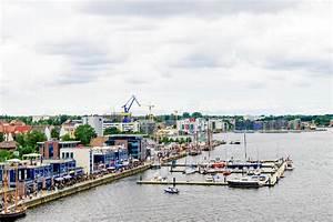 Hanse Center Rostock : rostock germany august 19 2016 volvo l20f wheel loader editorial stock image image of ~ Watch28wear.com Haus und Dekorationen