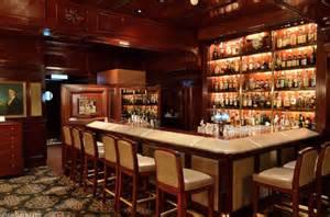 wohnideen dining lounge the chinnery at mandarin hong kong the refined luxury of a classic quot gentlemen s club