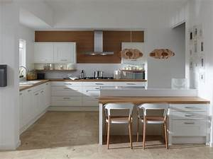 best 25 small l shaped kitchens ideas on pinterest l With kitchen colors with white cabinets with wooden flag wall art