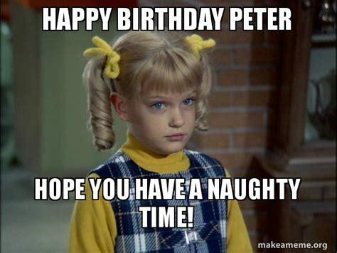 Naughty Birthday Memes - naughty birthday memes 28 images birthday humor funny pinterest the 50 best funny happy