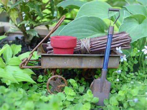 garden accessories 23 fairy tale miniature garden decorations style motivation