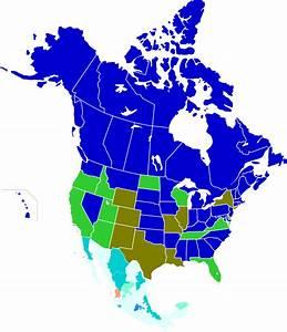 File:Age of Consent - North America.svg - Wikipedia