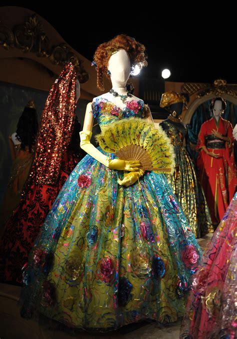 foto de 1000+ images about COSTUMES Cinderella 2015 on Pinterest
