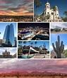 Phoenix, Arizona - Wikipedia