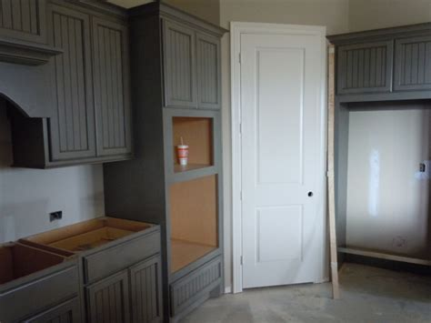 designer kitchen backsplash 119 best 11302 sardinia 3225 plan design images on 3225