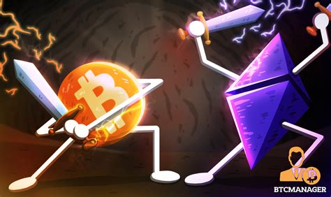 """The bitcoin return calculator helps your estimate the roi of your bitcoin. Bitcoin, Ethereum Thought Leaders Fight It Out over """"SupplyGate""""   BTCMANAGER"""