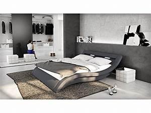 Bett Mit Led Beleuchtung 180x200 : matratzen lattenroste von salesfever g nstig online kaufen bei m bel garten ~ Indierocktalk.com Haus und Dekorationen