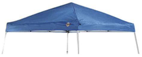 quest canopy replacement parts quest tent canopy rainwear