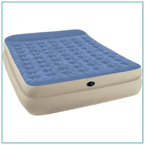 alternative to air mattress alternative to air mattress