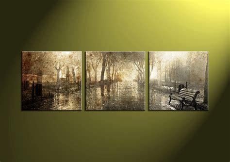 push pin map canvas glamorous 60 multi panel wall inspiration of