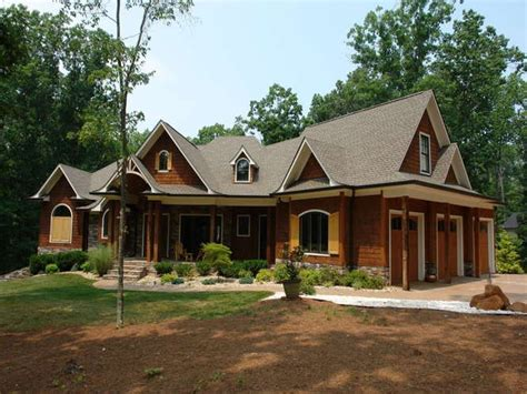cabin style house plans mountain lodge style house plans mountain house lodge