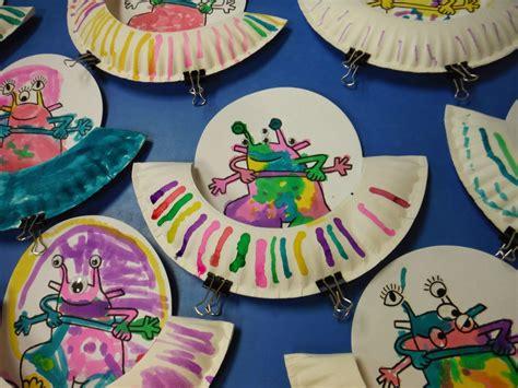 aliens underpants space ships space preschool theme 420 | 66b7a8e641d5f2948473bf165efdddb5