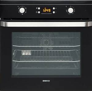 Beko Oif21300b Electric Single Oven Not Heating