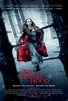 Red Riding Hood Movie Poster : Teaser Trailer