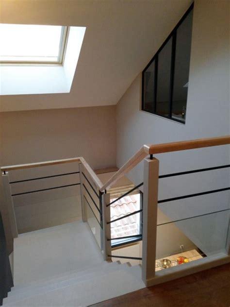 chambre d un peinture cage d 39 escalier appartement quai de