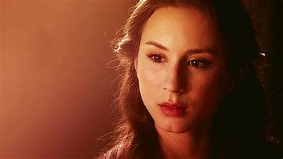 Pretty Liars Spencer Hastings Subtle Down Gifs
