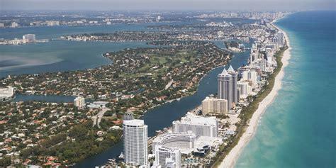 In Miami by 7 Ways To Enjoy Miami Huffpost