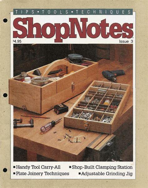 woodworking booksmagazines images  pinterest