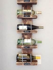 Idee fai da te con il legno (35 Foto Progetti) Bonkaday com