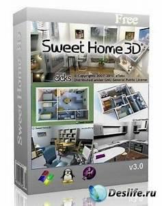 Sweet Home 3d Mac : sweet home 3d 3 0 rus windows linux mac os x ~ A.2002-acura-tl-radio.info Haus und Dekorationen