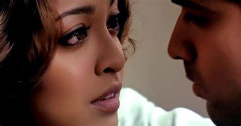 sexy top celebrities emraan hashmi  tanushree dutta