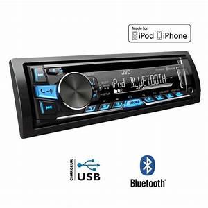 Meilleur Autoradio Bluetooth : avis poste radio cd usb voiture les comparatifs les meilleurs produits en test 2019 ~ Medecine-chirurgie-esthetiques.com Avis de Voitures