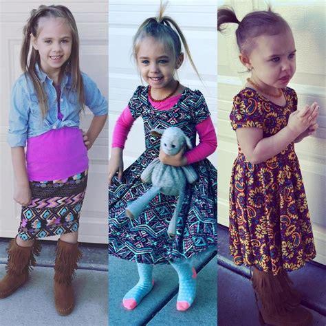 104 best LuLaRoe Kids images on Pinterest | Lula roe Leggings and Children clothing