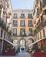 24 Hours in Barcelona, Spain - Find Us Lost - Travel ...