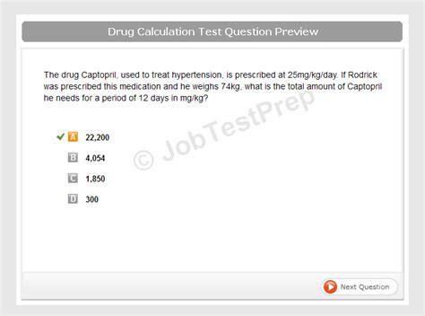 paramedic numeracy  literacy tests preparation