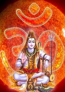 Download Shivji Live Wallpapers for android, Shivji Live ...