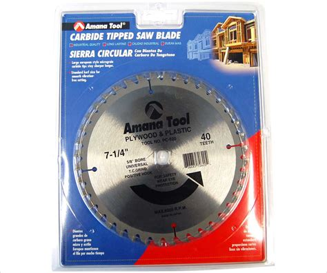 saw blades for table saws and circular saws plastic tools tap plastics